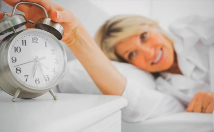 The time nurse, i don't have enough time, procrastination,  getting things done with purpose, new book NLP, master practitioner of NLP, Master hypnotist, Hypnotherapy, hypnotherapist, stop procrastination faster, is procrastination costing you, procrastinate better, time management, time management tips, time management expert, time management strategies, time management coach, meet celeste, about celeste alexander coaching, life coaching, life coach, free life coaching,  get free life coaching,  free strategy life coaching session, free strategy coach session,  about celeste, contact celeste alexander, celeste alexander facebook page, master my time, master my goals, goal setting, celeste alexander blog, LB2B live, LB2BN live  events, celeste alexander new book, getting things done with purpose new book launch, celeste alexander bio, celeste alexander google plus, celeste alexander home page, productivity tips, maximise your productivity and time off, maximise productivity, skyrocket your business productivity, business productivity, small business owners, entrepreneurs, startups,  business networking, business networking events, London business networking, the time nurse,