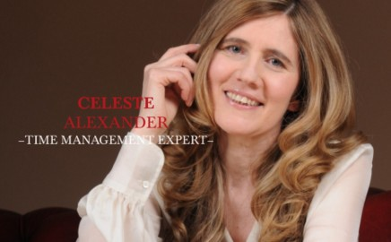 hypnotherapy, Hypnosis, coaching, NLP, stop procrastination faster, is procrastination costing you, procrastinate better, time management, time management tips, time management expert, time management strategies, time management coach, meet celeste, about celeste alexander coaching, life coaching, life coach, free life coaching, get free life coaching,  free strategy life coaching session, free strategy coach session,  about celeste, contact celeste alexander, celeste alexander facebook page, master my time, master my goals, goal setting, celeste alexander blog, LB2B live, LB2BN live  events, celeste alexander new book, getting things done with purpose new book launch, celeste alexander bio, celeste alexander google plus, celeste alexander home page, productivity tips,  skyrocket your productivity, maximise your productivity and time off, maximise productivity, skyrocket your business productivity, business productivity, small business owners, entrepreneurs, startups,  business networking, business networking events, London business networking, the time nurse,